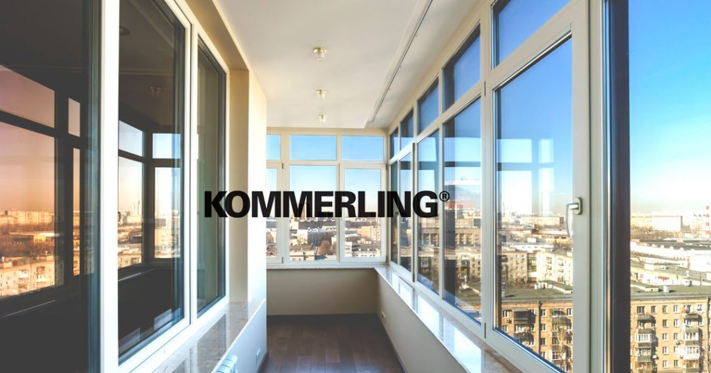 majestre-ventanas-kömmerling5